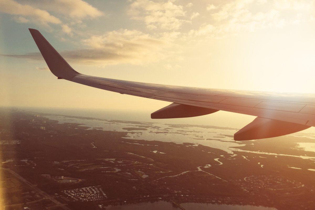 Usługi turystyczne w własnym kraju bez ustanku mamią prestiżowymi propozycjami last minute