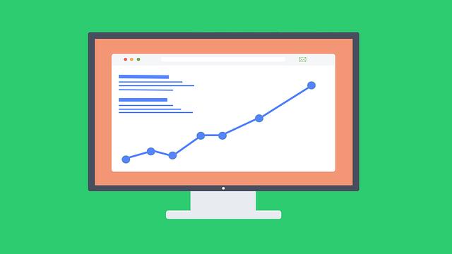 Ekspert w dziedzinie pozycjonowania ukształtuje pasującastrategie do twojego biznesu w wyszukiwarce.